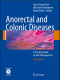 Anorectal and Colonic Diseases
