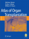 Atlas of Organ Transplantation