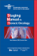 Staging Manual in Thoracic Oncology